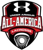 Tenth annual Under Armour All-America Lacrosse (@UAlacrosse) games set for July 3 at Towson - http://toplaxrecruits.com/tenth-annual-armour-america-lacrosse-ualacrosse-games-set-july-3-towson/