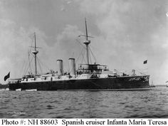 war with spain 1898 - Google Search