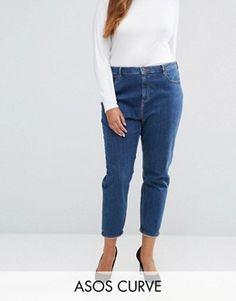 c8410637749345 16 Best Jeans images