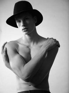 homosexuelle Gay Teenboys Gaysex Blog fr schwule