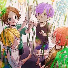 Anime Chibi, Manga Anime, Anime Art, Vocaloid, Me Me Me Anime, Anime Guys, Anime Recommendations, Anime Family, Boy Art