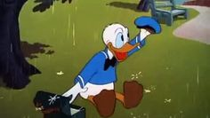 Donal Duck Episodes The Trial of Donald Duck - Best Disney Classic Collection Donal Duck Episodes The Trial of Donald Duck - Best Disney Classic Collection Donal Duck Episodes The Trial of Donald Duck - Best Disney Classic Collection Cartoon Tv, Classic Collection, Trials, Donald Duck, Walt Disney, Disney Characters, Fictional Characters, Disney Face Characters