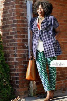 Mix&match perfetto per rendere il tuo look unico e speciale. Disegna il tuo stile Daniela Salinas Style Coach www.danielasalinas.com seguimi su instagram dsfashionbook Plus Size Fashion Blog, Fashion Blogger Style, Curvy Fashion, Girl Fashion, Plus Fashion, Womens Fashion, Petite Fashion, Fashion Bloggers, Fashion Trends