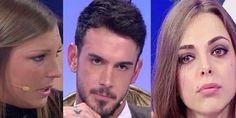 Uomini e Donne news, Tara Gabrieletto: l'ira di Maria De Filippi e tutto il web contro