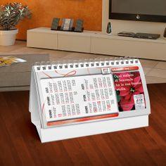Calendario 2014 - AIL