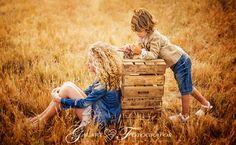 Reportaje fotográfico de familia - Galart Fotografos Fairies Photos, Autumn Fairy, Diy Photo, Children Photography, Photo Sessions, Photoshop, Couple Photos, Boys, Summer