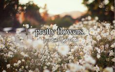 Just Girly Things – Life Style I Smile, Make Me Smile, Little Things, Girly Things, Girly Quotes, Quotes Quotes, Life Quotes, Justgirlythings, Reasons To Smile