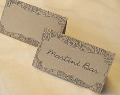 17 best name tents images place cards wedding tables name tent