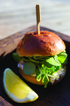 Old-Parsonage-Burger-Low-Res.jpg (2362×3543)