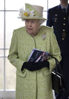 Prince Phillip, Prince Charles, Princess Mary, Princess Of Wales, Defender Of The Faith, Royal Monarchy, Royal Australian Air Force, Queen Pictures, Save The Queen