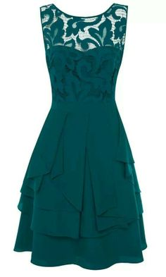 Formal dress #winter