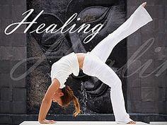Healing — #MindBodySpirit. Brought to you by SunGoddess Magazine: Igniting the Powerful Goddess WIthin http://sungoddessmagazine.com
