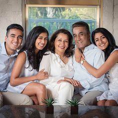 Motherhood, love, family Very Grateful, Blessed, Challenges, Let It Be, Happy, Instagram, Ser Feliz, Being Happy