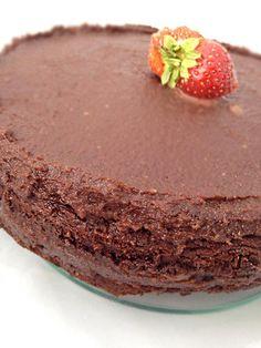 Curiously Chocolate