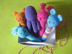 handmade (crochet) https://www.facebook.com/Biscoitos.handmade/photos/pb.1648132372140699.-2207520000.1459367702./1666649933622276/?type=3&theater