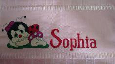 Mais uma vez a Sophia