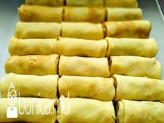 Hot Dog Buns, Hot Dogs, Pizza, Bread, Food, Brot, Essen, Baking, Meals