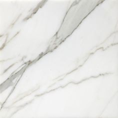 Carrara Bianco Marble – Earth Anatomy | Stone and Concrete Veneer Products