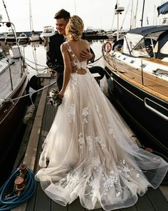 351 best Future images on Pinterest in 2018  9e7b6fde1