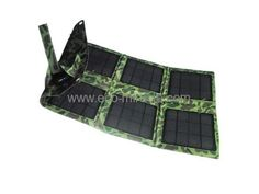 Shenzhen Eco Miracle Electronic Limited is a professional solar products manufacturer. Solar Path Lights, Walkway Lights, Pathway Lighting, Solar Charger, Solar Battery, Solar House Numbers, Solar Products, Solar Panels, 10 Years