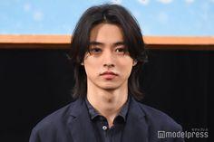 Beautiful Boys, Pretty Boys, Ken Chan, Gamer Boyfriend, Taishi Nakagawa, My Candy Love, Kento Yamazaki, Japanese Boy, Actor Model