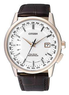 Citizen Watch España, S.A. - Galería