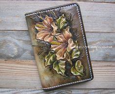0c6679a6b6cc Leather Carving, Кожаные Инструменты, Маленькие Кошельки, Кожаные Ювелирные  Изделия, Кожаные Браслеты,