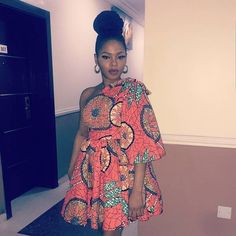 Hello,Today we bring to you 'Exquisite Ankara Short Gowns' from your favorite fashion community, The African Print Dresses, African Fashion Dresses, African Attire, African Wear, African Women, African Dress, African Style, African Outfits, Ankara Short Gown