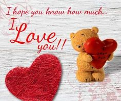 """Beautiful """"I love You"""" card . Free online Joy You Bring To My Life ecards on Love Cute Love Quotes, Love Yourself Quotes, Love Poems, Good Morning Love Messages, Morning Love Quotes, Good Morning My Love, Romantic Love Images, Love You Images, Beautiful Pictures"""