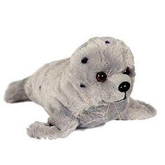 cd374d87ddb4 Minecraft Animal Plush Toys Stuffed Animals Soft Toy Plushies for kids