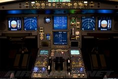 Airbus A330-243F aircraft picture