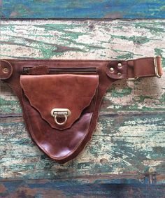 Leather belt bag / Hip bag / Leather fanny bags / Fanny pack / Boho bag / by InfinityWears on Etsy https://www.etsy.com/hk-en/listing/275385060/leather-belt-bag-hip-bag-leather-fanny