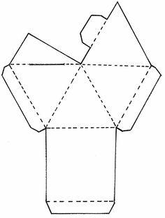 e47c5e2809df23b5e5136e71af5e0ed7.jpg (736×975)