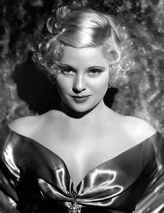Mary Carlisle born February 3 1912 (or 1914 sources differ) Boston, Mass. was an actress, singer, and dancer, retiring after marrying in 1942