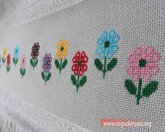Baby Knitting Patterns, Crochet Patterns, Alphabet, Cross Stitch, Cards, Easy Cross Stitch, Free Cross Stitch Patterns, Stitch Patterns, Cross Stitch Embroidery