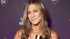 jennifer aniston apple tv - Google Search Sea Of Galilee, Jennifer Aniston Style, Cave, The Incredibles, Portrait, Apple Tv, Mail Online, Daily Mail, Google Search