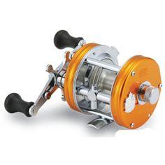 Just like my baby! Fishing Tools, Fishing Stuff, Fishing Tackle, Bass Fishing, Fishing Quotes, Ipod Nano, Catfish, Arduino