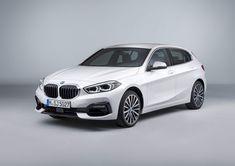 2020 BMW 1 Serisi Aralık Fiyat Listesi   Donanım   Teknik Özellikleri