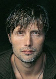 1000+ images about Mads Milkessen on Pinterest | Mads ...