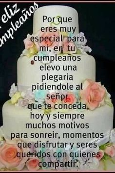 36 Ideas Birthday Wishes Quotes Bible Happy Birthday Princess, Happy Birthday Celebration, Happy Birthday Wishes Cards, Birthday Wishes And Images, Happy Birthday Flower, Birthday Blessings, Birthday Wishes Quotes, Spanish Birthday Wishes, Happy Birthday Wallpaper