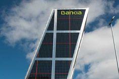 Bankia amortiza en forma anticipada 9.900 millones en bonos avalados por el Estado - http://plazafinanciera.com/bankia-amortiza-en-forma-anticipada-9-900-millones-de-euros-en-bonos-avalados-por-el-estado/ | #BancoFinancieroYDeAhorros, #Bankia, #Bonos, #Portada #Mercados