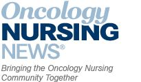 Oncology Nursing News - Matching Participants to Clinical Trials Critical to Hereditary Cancer Research