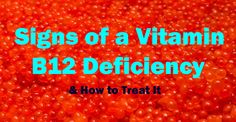 It is estimated that up to of Americans may suffer from a vitamin deficiency. Some symptoms can include fatigue, unexplained weight loss, depression to name a few. B12 Deficiency Symptoms, Vitamin Deficiency, Cold And Cough Remedies, Headache Remedies, Insomnia Remedies, Tongue Sores, Sore Tongue, Vitamine B12, Holistic Remedies