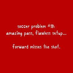soccer problems | Tumblr