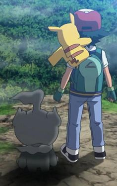 45 Best Pokemon Movie I Choose You Images Pokemon Movies