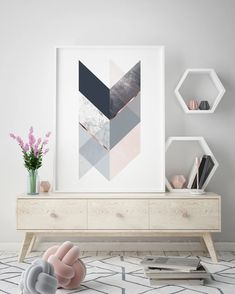 Print Avenue Art Prints and Posters – Print Avenue Designs Art Prints Online, Art Prints For Sale, Geometric Poster, Arrow Print, Subtle Textures, Selling Art, Canvas Fabric, Large Prints, Minimalist Design