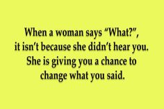 Funny Words Of Wisdom furthermore funny wise words memes ...