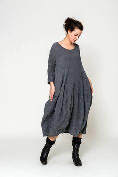 Bedste Kleider Tunika De Billeder 17 Tunikaer Fra Kjoler Og pnSa1qx