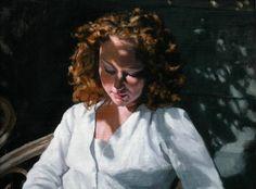 Paul Boswijk | Art