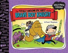 Zazie news - Lalmanacco dei libri per ragazzi
